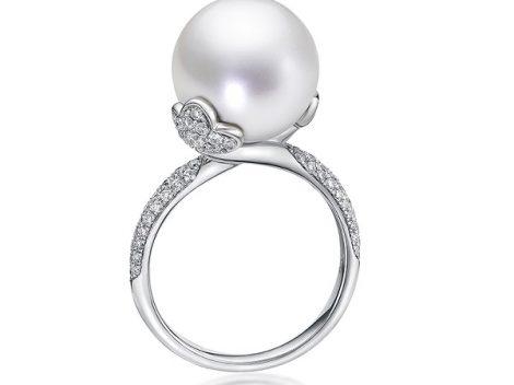 如意珍珠系列 The Ruyi Pearl Collection
