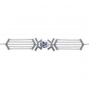23902-1_A Naya Bracelet