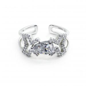 23972-1_A Naya Ring