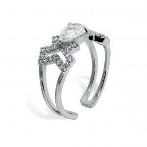 23972-1_B Naya Ring