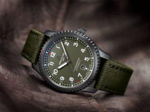 Aviator_8_Automatic_41_Curtiss_Warhawk_20834_19-02-19 (1)